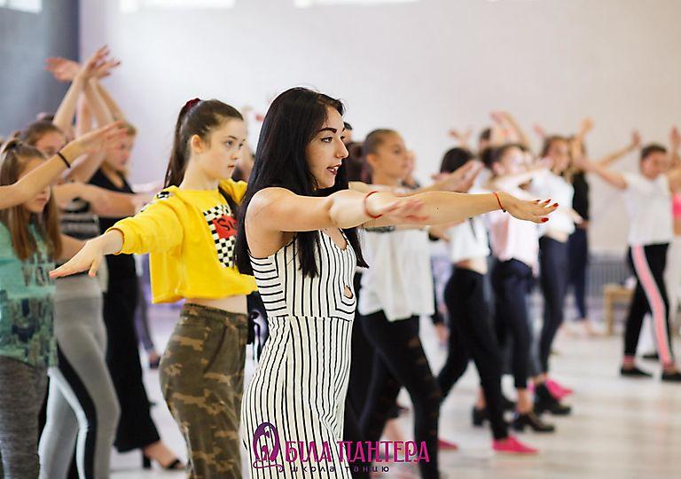 dance-mk00016