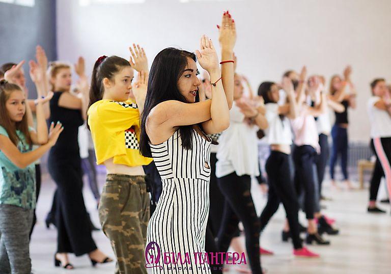 dance-mk00017