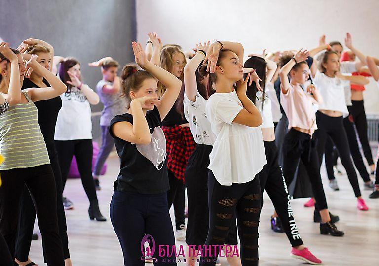dance-mk00022
