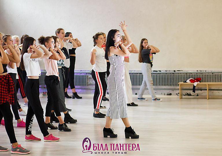 dance-mk00044
