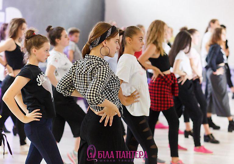 dance-mk00045