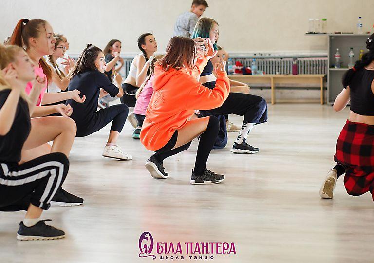 dance-mk00098