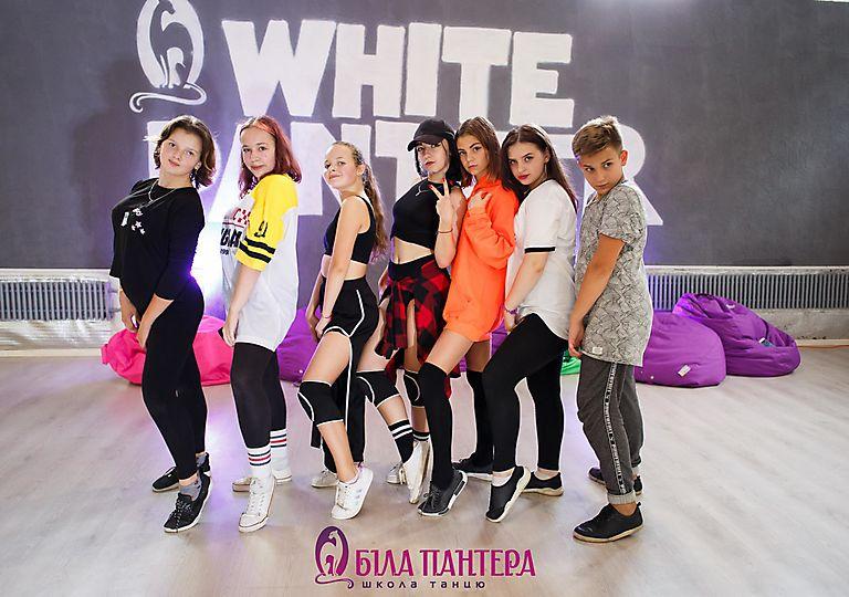 dance-mk00136