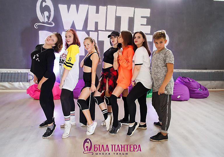 dance-mk00138