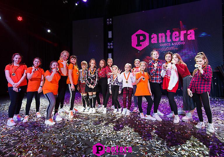 Bila_Pantera-1110