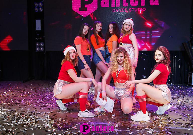 Bila_Pantera-1115