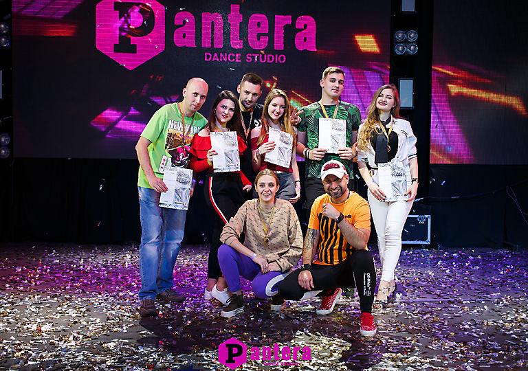 Bila_Pantera-1126