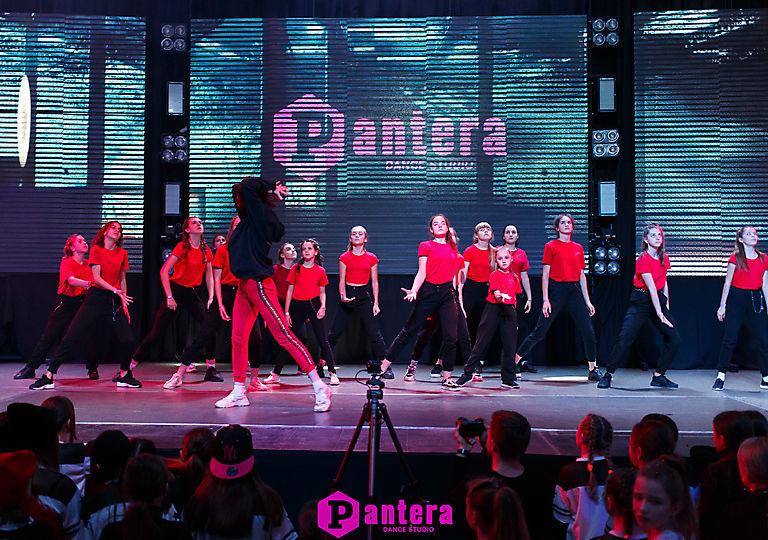 Bila_Pantera-43