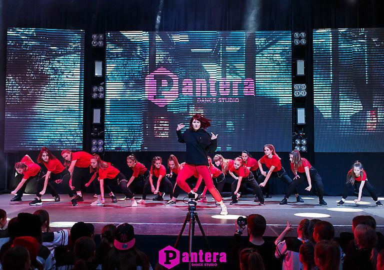 Bila_Pantera-44