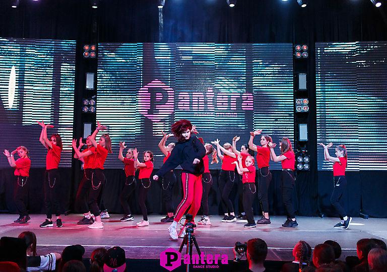 Bila_Pantera-45