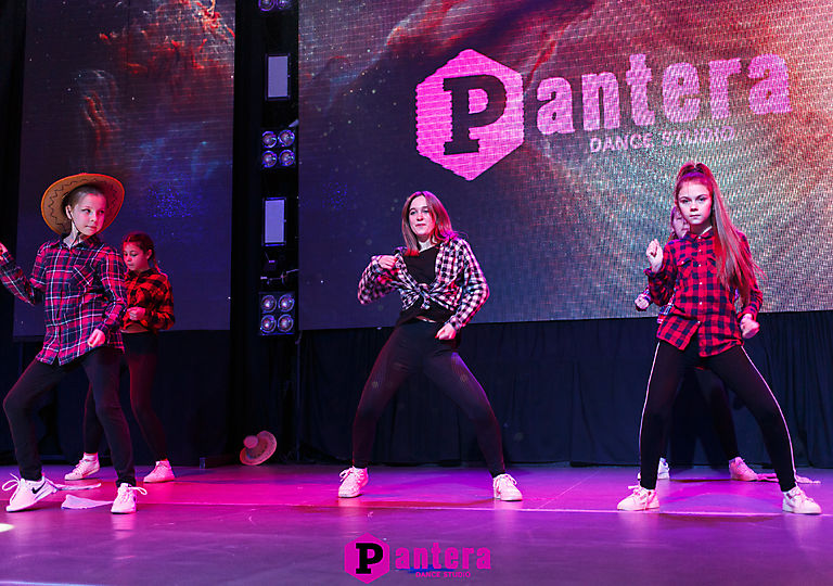 Bila_Pantera-567