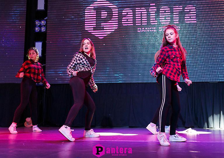 Bila_Pantera-570
