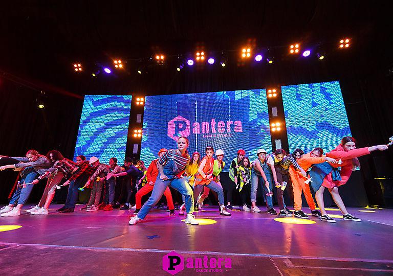 Bila_Pantera-830