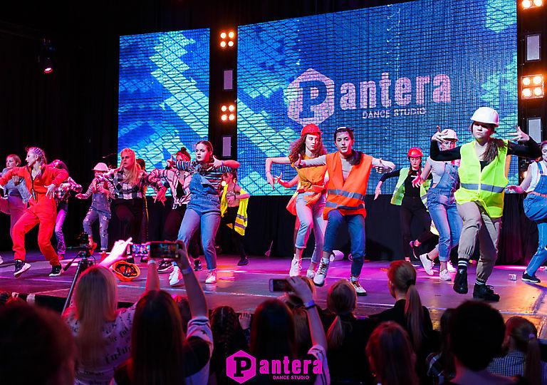 Bila_Pantera-837