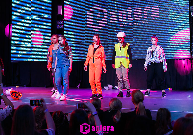 Bila_Pantera-838