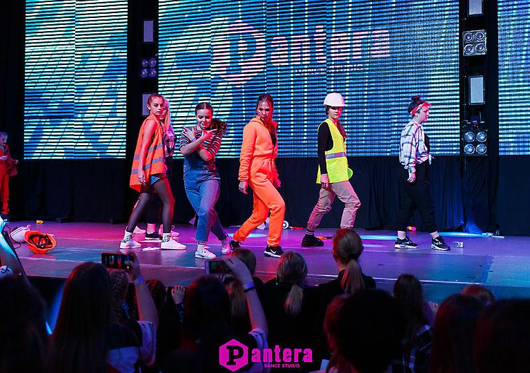 Bila_Pantera-839
