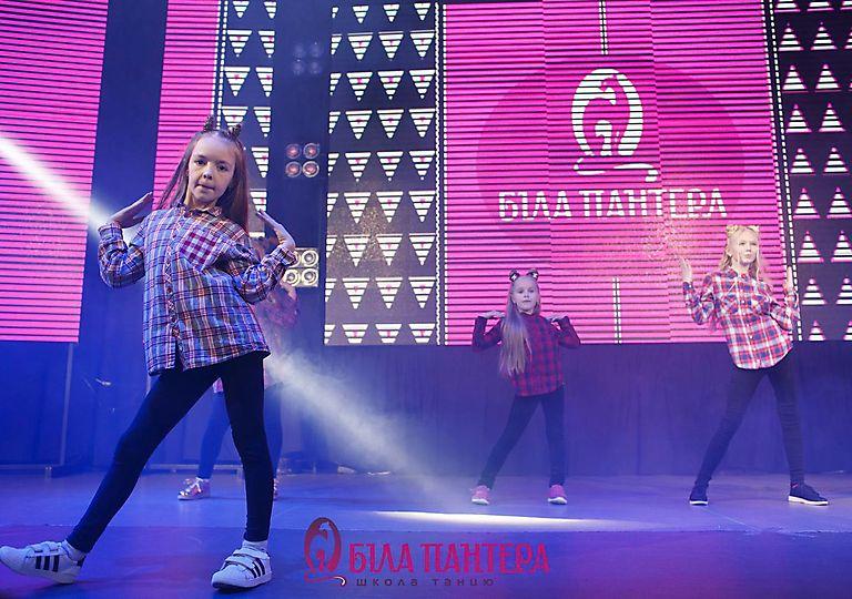 Новорічний концерт в Малевич Night Club