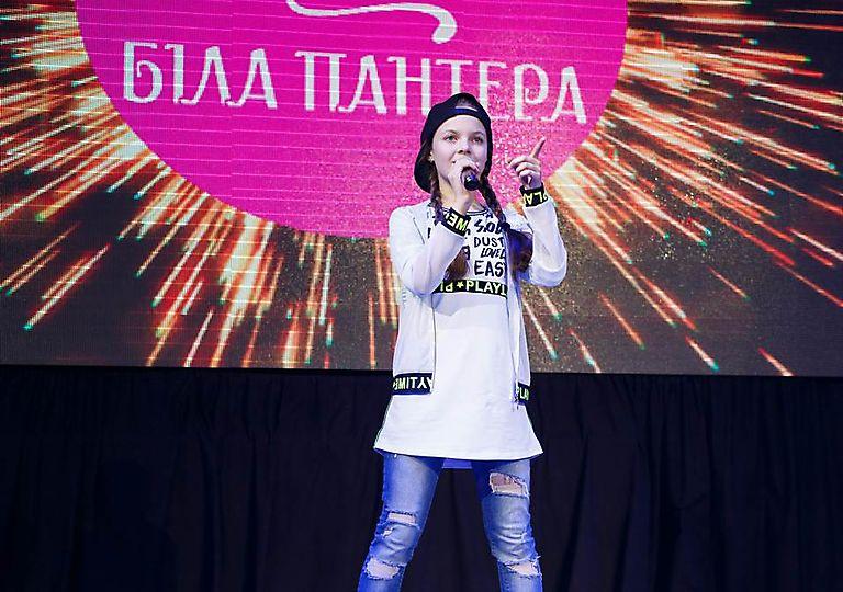 tanci-dlya-doroslih0002