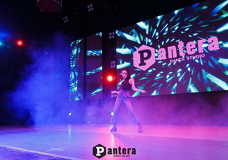 lv-dance00014