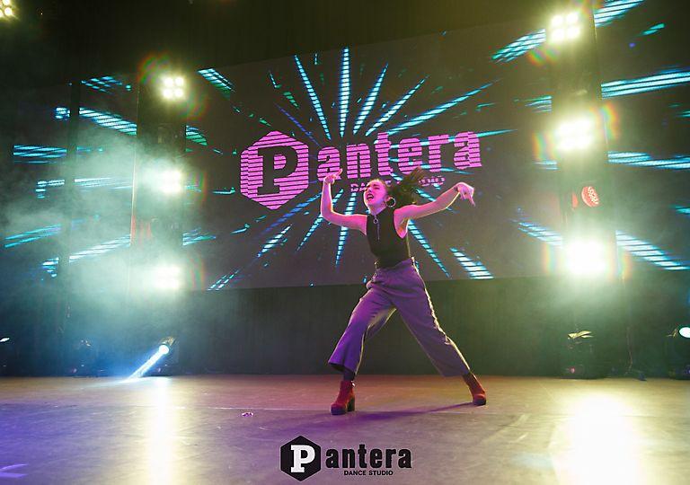 lv-dance00015
