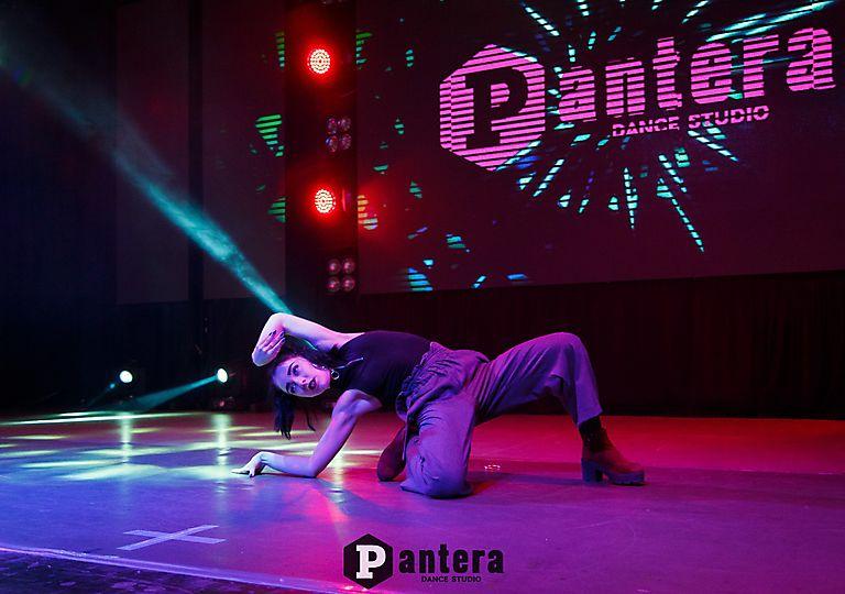 lv-dance00021
