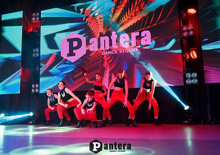 lv-dance00023