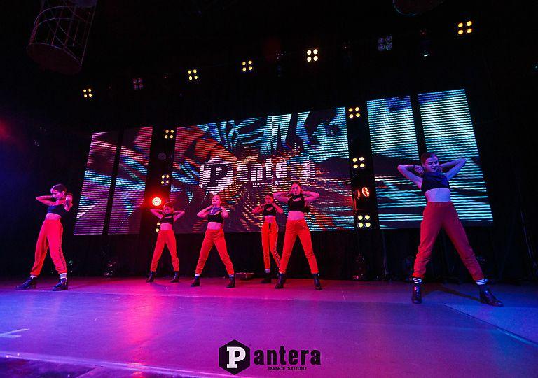 lv-dance00028