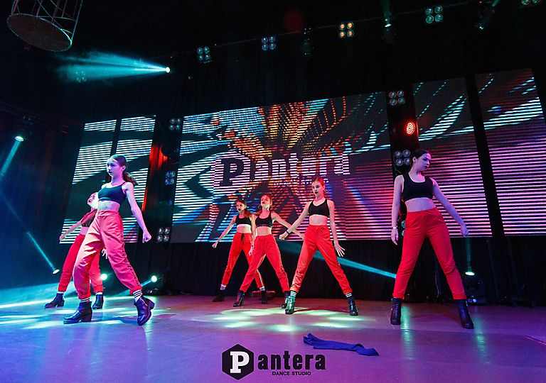 lv-dance00032