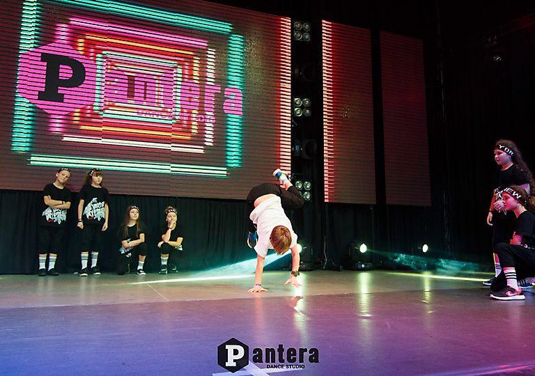 lv-dance00191