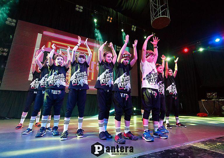 lv-dance00192