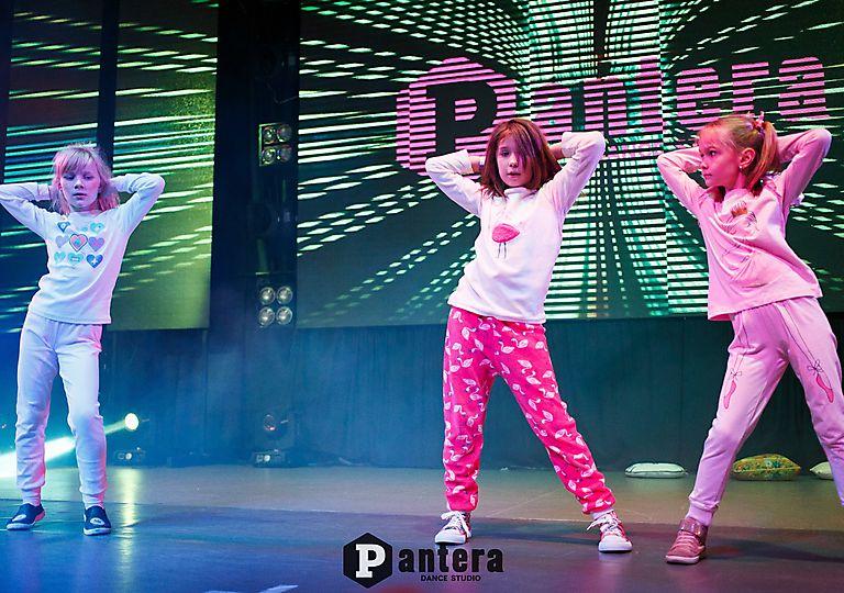 lv-dance00199