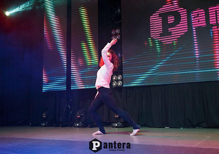 lv-dance00346