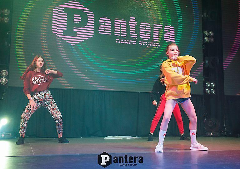 lv-dance00351