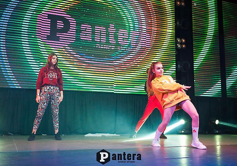 lv-dance00354