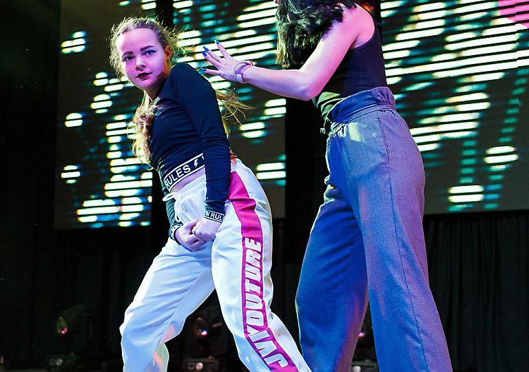 lv-dance00509