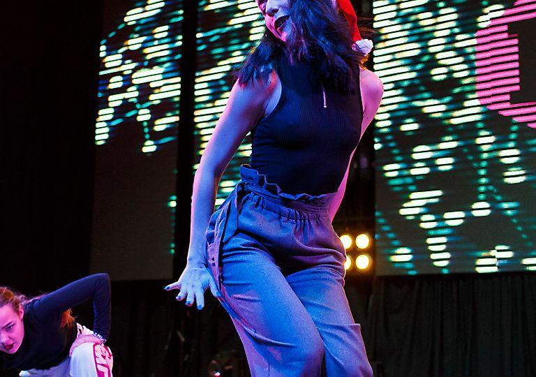 lv-dance00510