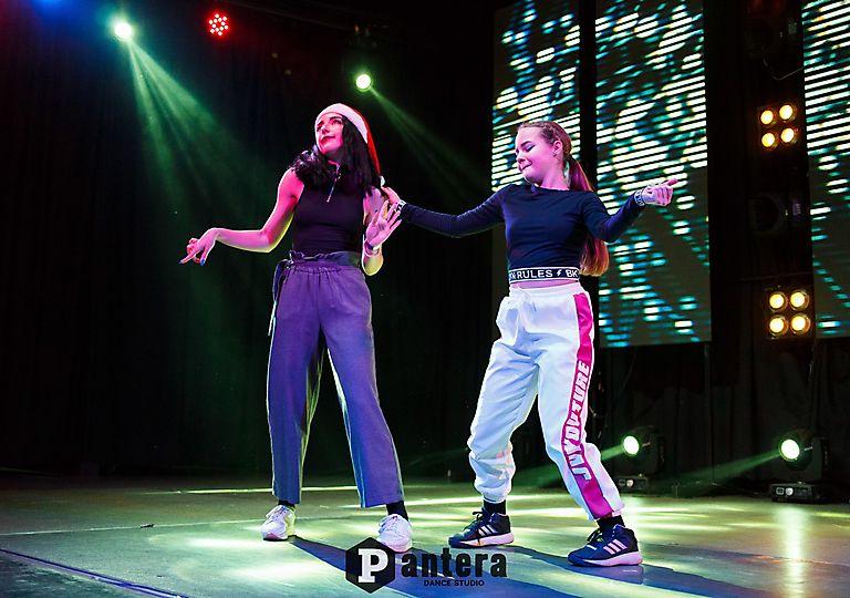 lv-dance00512