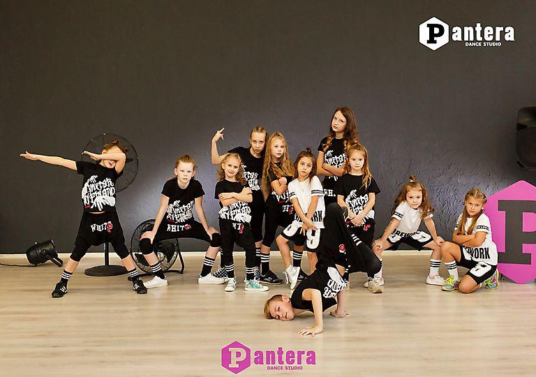Pantera-dance-studio-lviv007