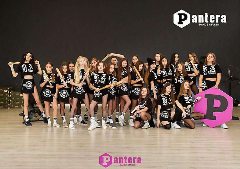 Pantera-dance-studio-lviv_001