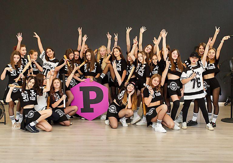 Pantera-dance-studio-lviv_002