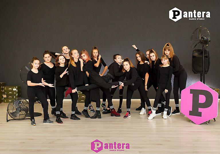 Pantera-dance-studio-lviv_003