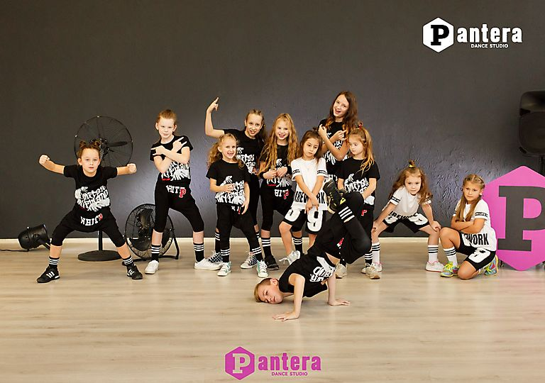 Pantera-dance-studio-lviv_005