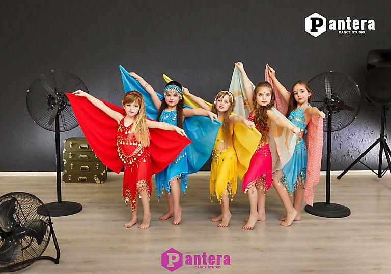 Pantera-dance-studio-lviv_100