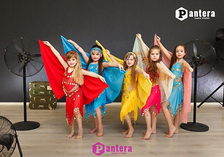 Pantera-dance-studio-lviv_101