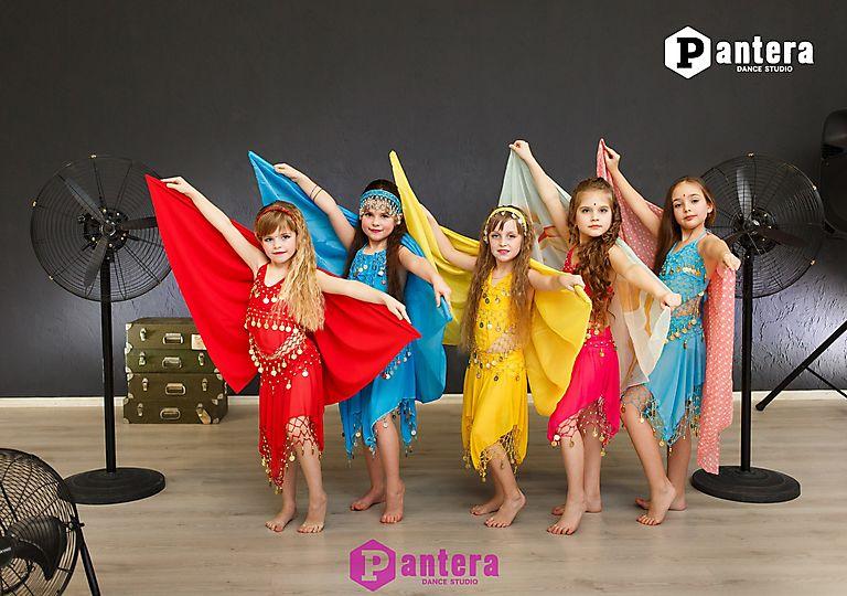 Pantera-dance-studio-lviv_102