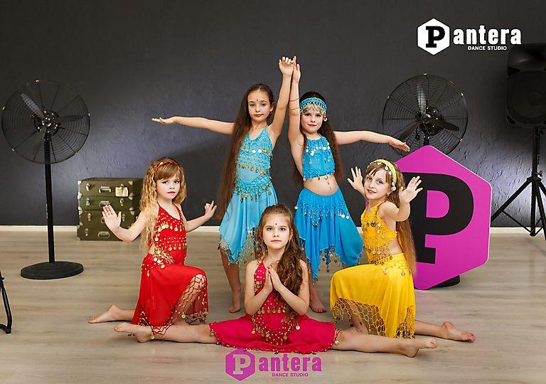 Pantera-dance-studio-lviv_103