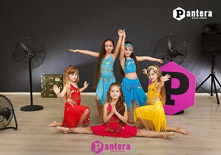 Pantera-dance-studio-lviv_105