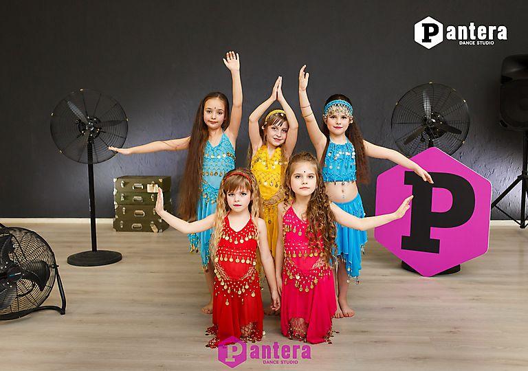 Pantera-dance-studio-lviv_106