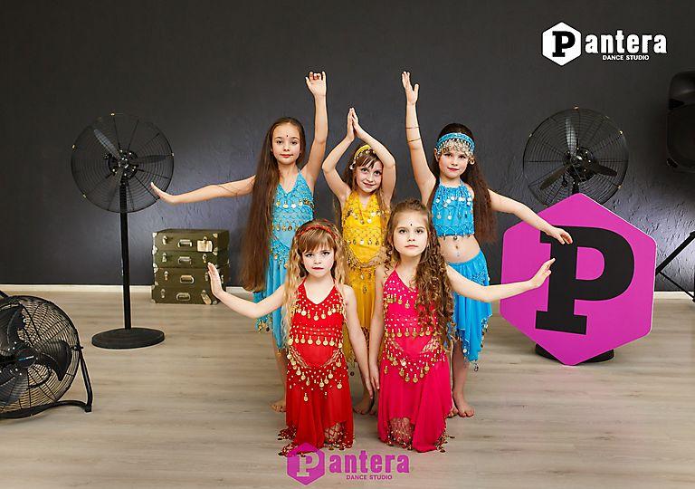 Pantera-dance-studio-lviv_107