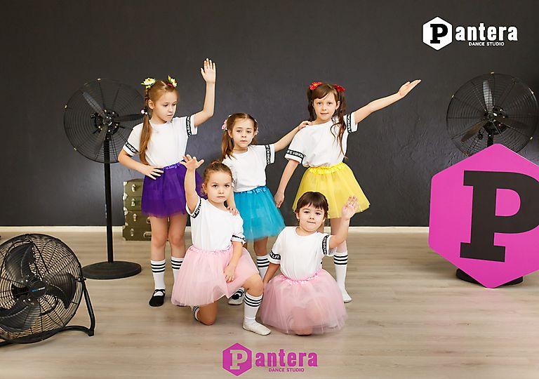 Pantera-dance-studio-lviv_108